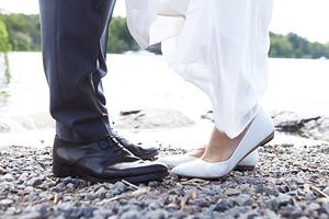 brollop-skor