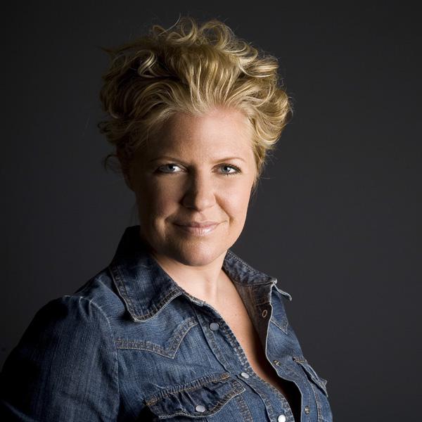 Fotograf Linda Berggren